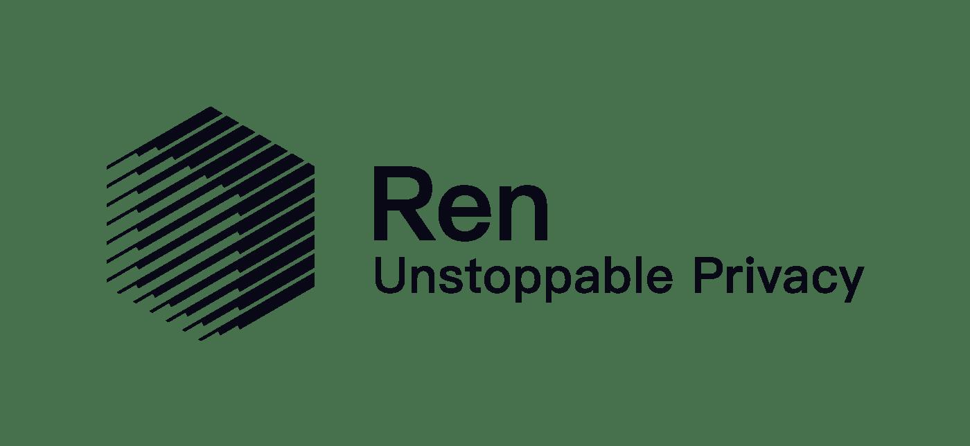 ren4.png
